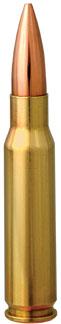 .308 WIN - 168gr Sierra HPBT MatchKing