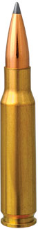 .308 WIN - 165gr Sierra SBT GameKing