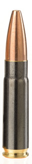 125gr-Woodleigh-Protected-Soft-Point_upright