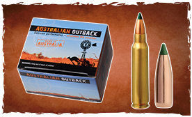 Products – Australian Outback